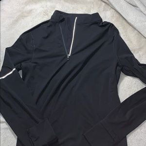Lululemon athletic pullover size small